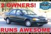 1999 Mazda Protege DX Automatic for Sale in Santa Clarita, CA