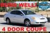 2005 Saturn Ion ION 2 Quad Coupe Auto for Sale in Santa Clarita, CA