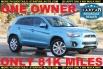 2014 Mitsubishi Outlander Sport SE FWD CVT for Sale in Santa Clarita, CA