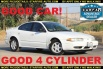 2004 Oldsmobile Alero 4dr Sedan GL1 for Sale in Santa Clarita, CA