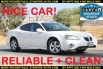 2006 Pontiac Grand Prix 4dr Sedan for Sale in Santa Clarita, CA