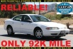2003 Oldsmobile Alero 4dr Sedan GL1 for Sale in Santa Clarita, CA
