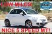 2012 FIAT 500 Sport Hatch for Sale in Santa Clarita, CA
