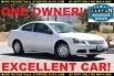 2011 Mitsubishi Galant ES for Sale in Santa Clarita, CA