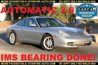 Used Porsche 911s For Sale In Long Beach Ca Truecar