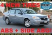 2008 Chevrolet Malibu Classic  for Sale in Santa Clarita, CA