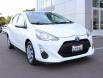 2015 Toyota Prius c Four for Sale in Cerritos, CA