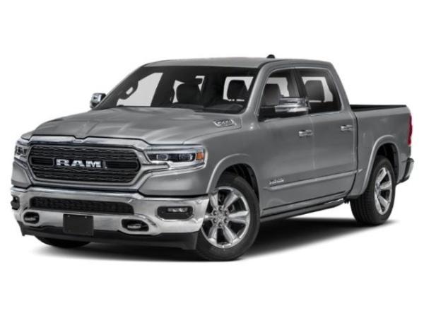 2019 Ram 1500 in Cerritos, CA