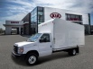 "2018 Ford E-Series Cutaway E-350 158"" DRW for Sale in Laurel, MD"