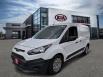 2015 Ford Transit Connect Van XL LWB for Sale in Laurel, MD