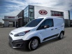 2015 Ford Transit Connect Van XL SWB for Sale in Laurel, MD