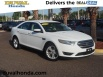 2014 Ford Taurus SEL FWD for Sale in Jacksonville, FL