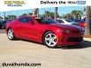 2016 Chevrolet Camaro LT with 1LT Coupe for Sale in Jacksonville, FL