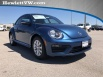 2019 Volkswagen Beetle S Coupe for Sale in Georgetown, TX
