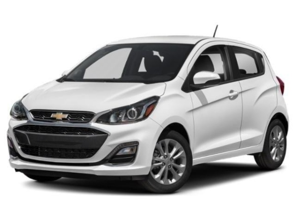 2020 Chevrolet Spark in Avondale, AZ