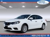 2018 Nissan Sentra S CVT for Sale in Scottsdale, AZ