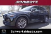 2019 Mazda CX-5 Grand Touring AWD for Sale in Shrewsbury, NJ