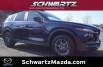 2019 Mazda CX-5 Touring AWD for Sale in Shrewsbury, NJ