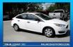 2016 Ford Focus S Sedan for Sale in Palm Coast, FL