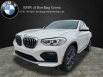 2020 BMW X4 xDrive30i for Sale in Bowling Green, KY