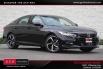 2019 Honda Accord Sport 1.5T CVT for Sale in Gardena, CA