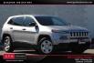 2017 Jeep Cherokee Sport FWD for Sale in Gardena, CA