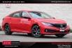 2019 Honda Civic Sport Sedan CVT for Sale in Gardena, CA