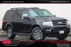 2017 Ford Expedition XLT RWD for Sale in Gardena, CA