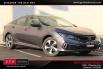 2019 Honda Civic LX Sedan CVT for Sale in Gardena, CA