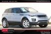 2019 Land Rover Range Rover Evoque SE Premium 5-Door for Sale in Gardena, CA