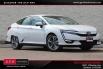 2019 Honda Clarity Plug-In Hybrid for Sale in Gardena, CA