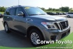 2019 Nissan Armada SV AWD for Sale in Bellevue, NE