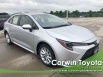 2020 Toyota Corolla LE CVT for Sale in Bellevue, NE
