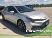 2020 Toyota Corolla SE CVT for Sale in Bellevue, NE