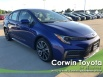 2020 Toyota Corolla XSE CVT for Sale in Bellevue, NE