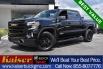 2020 GMC Sierra 1500 Elevation Crew Cab Short Box 2WD for Sale in Deland, FL