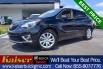 2020 Buick Envision Preferred FWD for Sale in Deland, FL