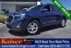 2020 GMC Terrain SLE FWD for Sale in Deland, FL