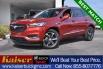 2020 Buick Enclave Essence FWD for Sale in Deland, FL