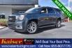 2020 GMC Yukon XL SLT 2WD for Sale in Deland, FL