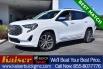 2020 GMC Terrain Denali FWD for Sale in Deland, FL