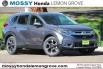 2019 Honda CR-V Touring FWD for Sale in Lemon Grove, CA