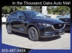 2019 Mazda CX-5 Touring FWD for Sale in Thousand Oaks, CA