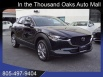 2020 Mazda CX-30 Preferred Package FWD for Sale in Thousand Oaks, CA