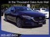 2020 Mazda Mazda6 Grand Touring Automatic for Sale in Thousand Oaks, CA