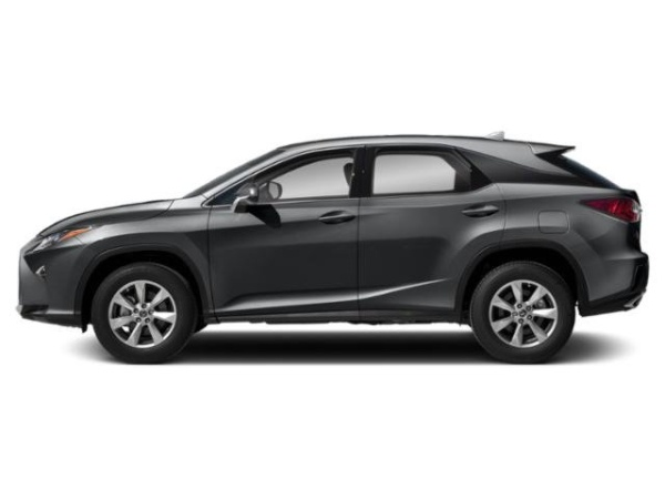 2019 Lexus RX in Grapevine, TX