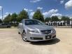 2008 Acura TL Automatic for Sale in Grapevine, TX
