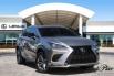 2020 Lexus NX NX 300 F SPORT FWD for Sale in Grapevine, TX