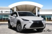 2020 Lexus NX NX 300 FWD for Sale in Grapevine, TX