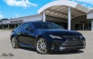 2019 Lexus RC RC 350 RWD for Sale in Grapevine, TX